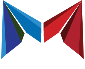 Media Milestone